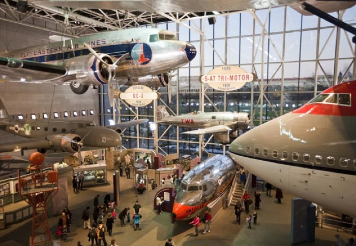 smithsonian-air-space-museum-america-free-attractions.imgcache.rev13547229141101