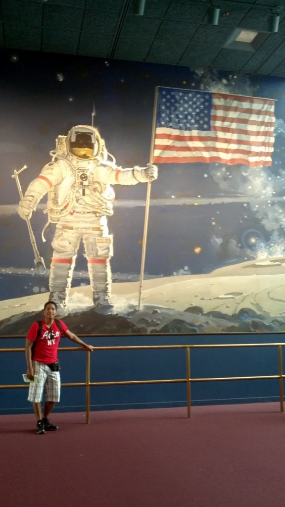 smithsonian-air-space-museum-america guillo